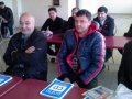 work_in_3parkКопия 20131118_111116