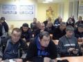 work_in_3parkКопия 20140117_100349