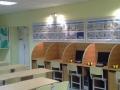 work_in_3parkКопия 20140303_071241