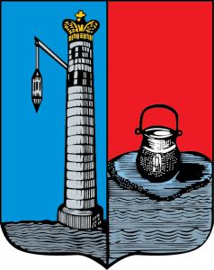Логотип_Кронштадт